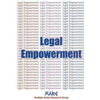legal-empowerment