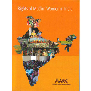 rights-of-muslim-women-in-India