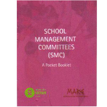 smc-pocket-book-english