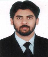 Md. Noor Alam